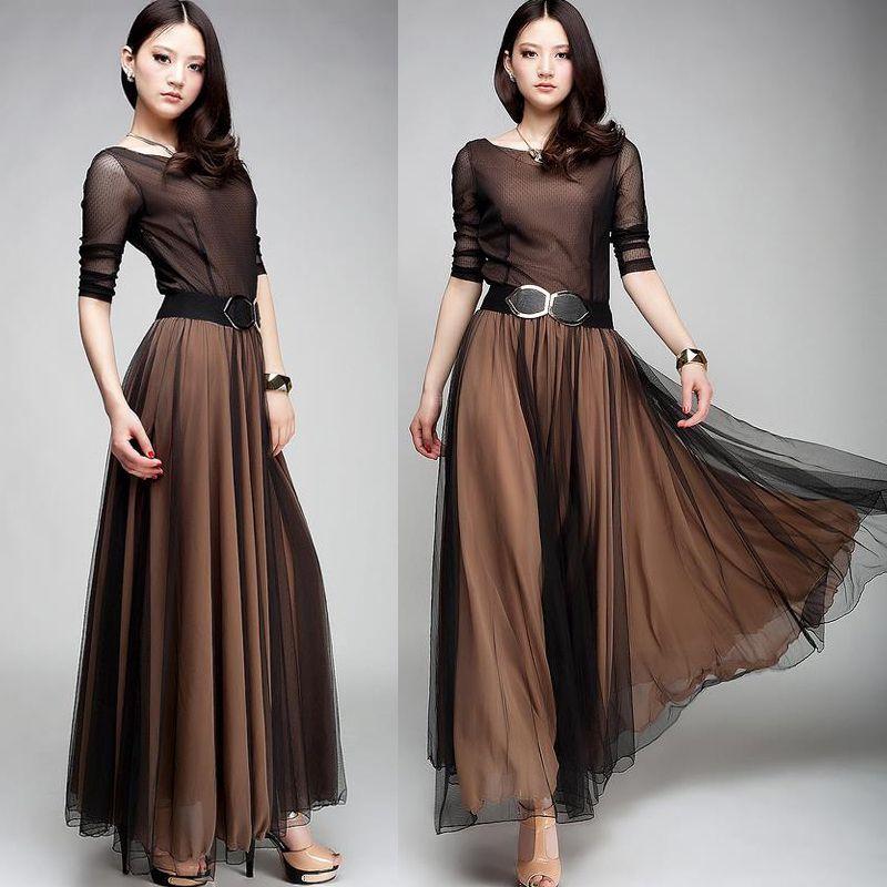 maxenout.com long maxi dresses cheap (16) #cutemaxidresses ... - photo #10