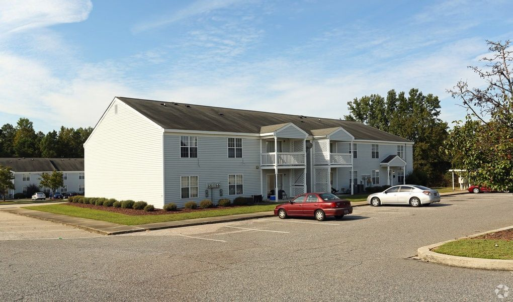 Apartments For Rent At 464 3rd Loop Rd Florence Sc 29505