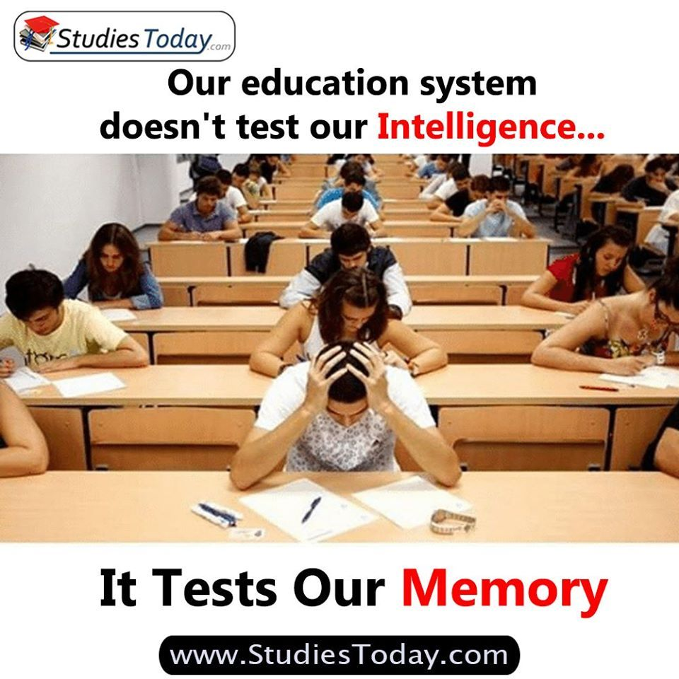 Cbse Ncert Solutions For Class 3 4 5 6 7 8 9 10 11 And 12 In English Medium Funny Memes About Life Education System New Funny Jokes