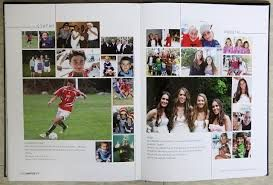 Image result for yearbook page layouts | COOL YEARBOOK STUFF