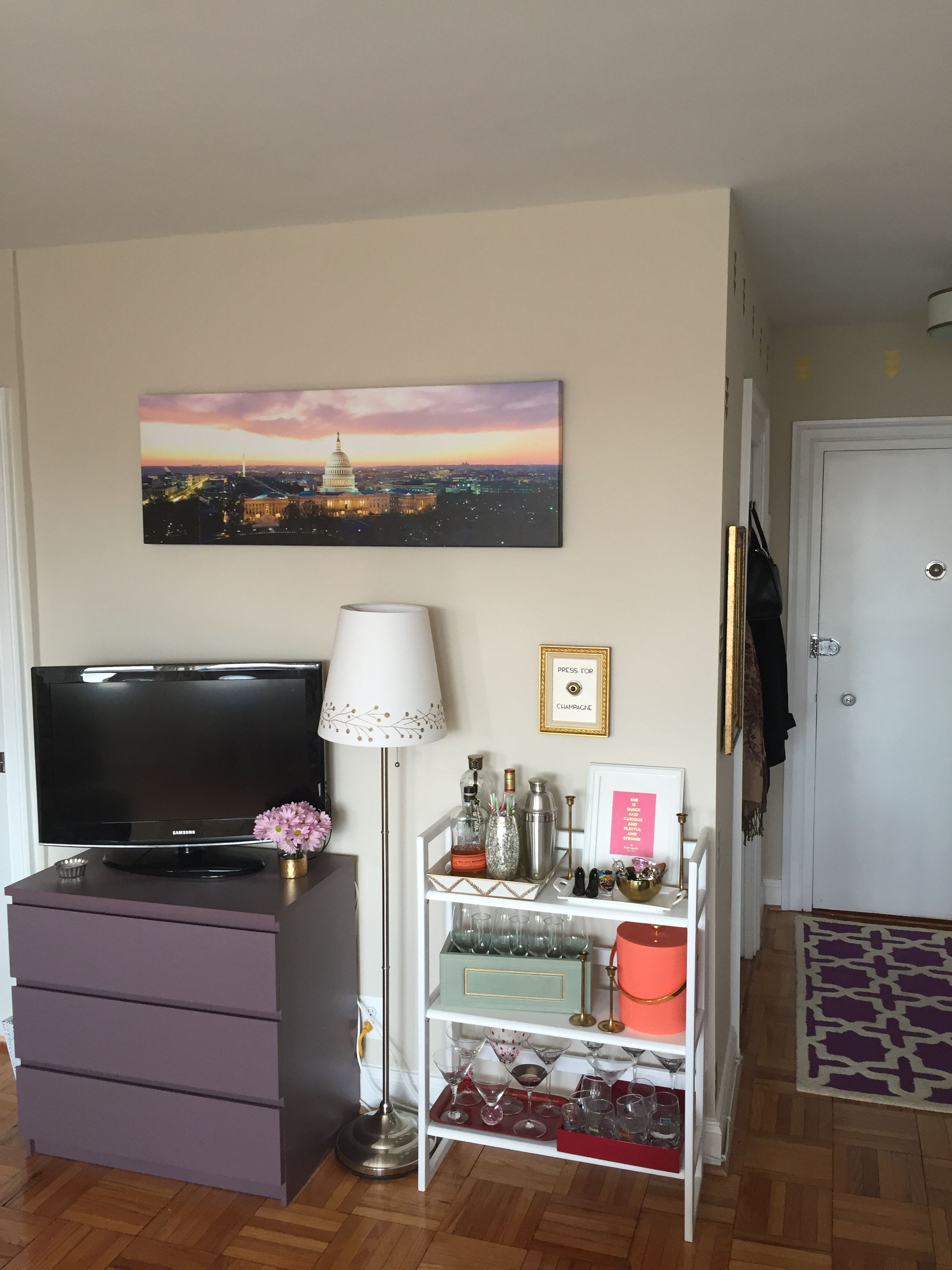 ask studio style blog volume iv how to deal with carpet in a rental apartment