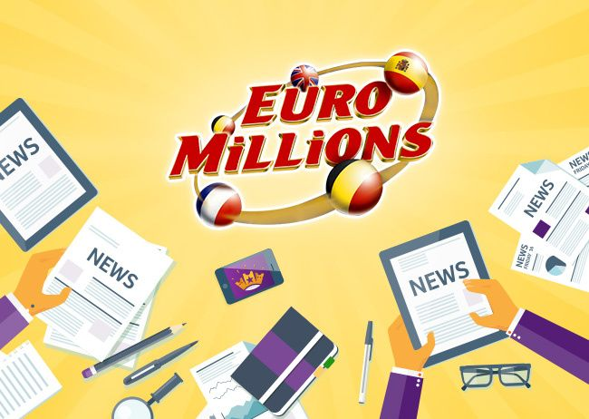 So, why must you participate within the play Euromillions? Well, as a result of it edges not simply the participants however conjointly the collaborating countries! Five hundredth of the prize goes back to the winners and a massive twenty eighth of the beano winnings goes back to the collaborating countries for his or her varied charities that are determined by those various governments.