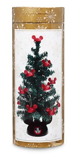 Top 10 Best Ceramic Christmas Trees In 2020 Reviews Ceramic Christmas Trees Christmas Tree Flocked Trees