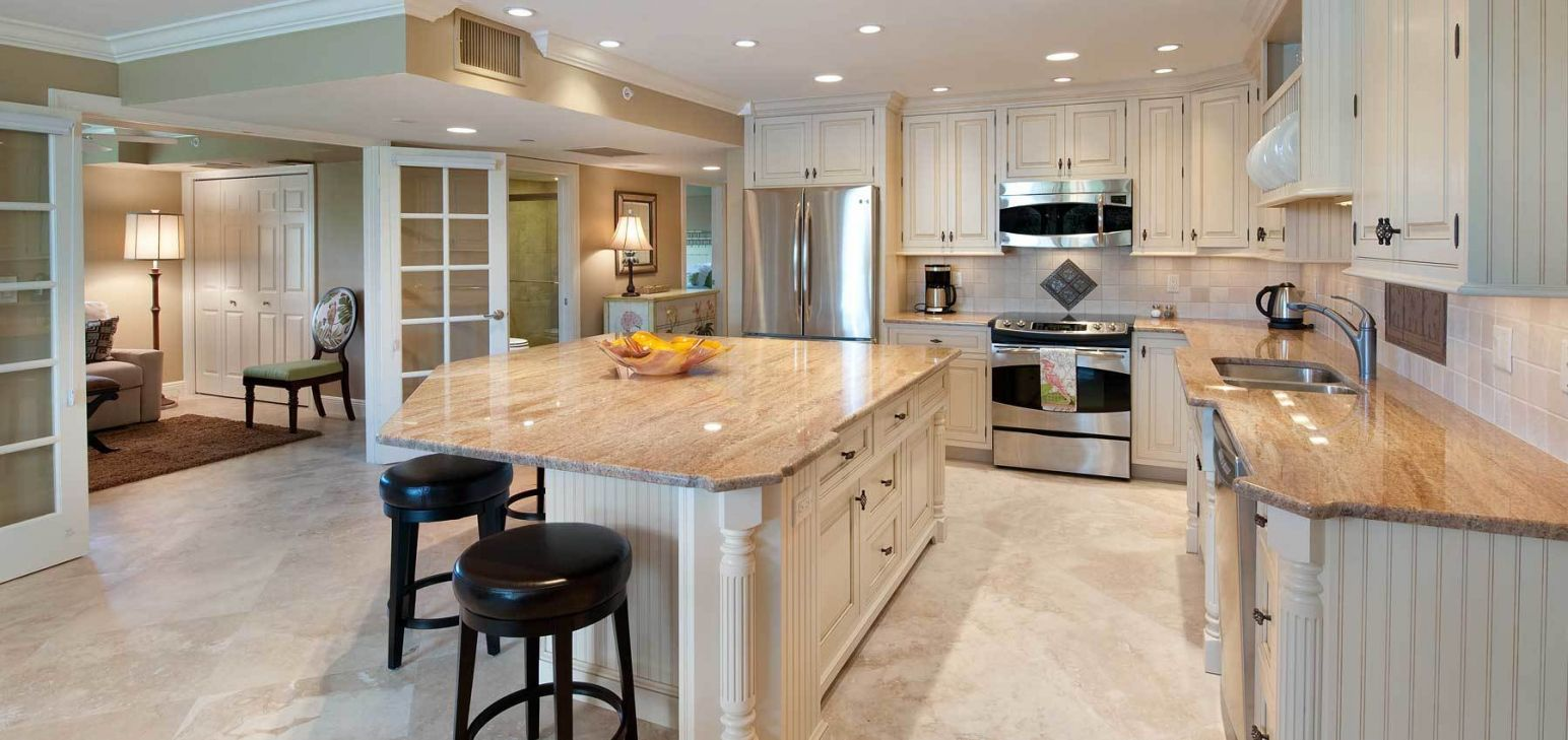 100 kitchen remodeling gainesville fl kitchen design ideas for