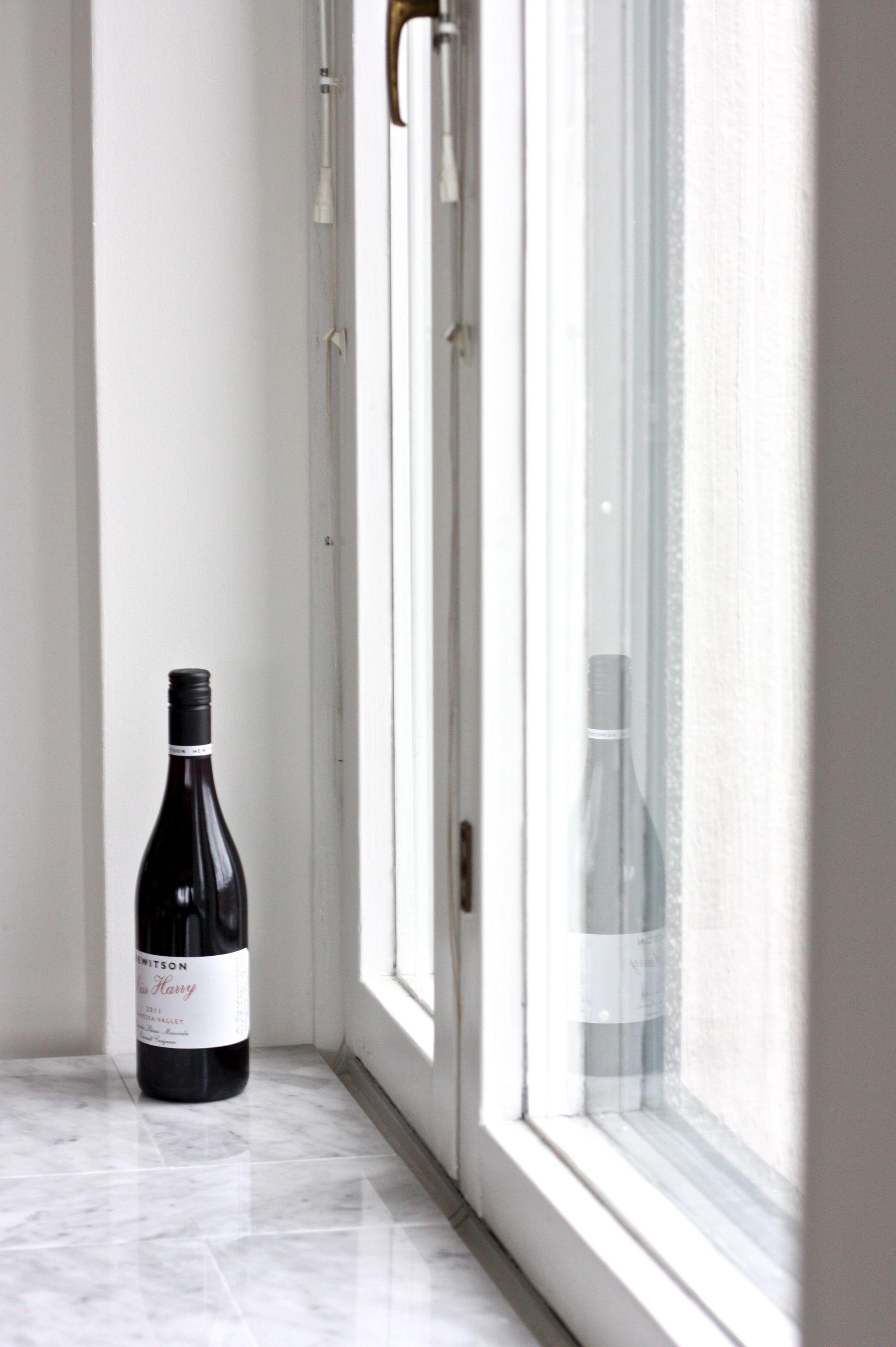 Marmor Fensterbänke sind ein schönes Gestaltungselement in jedem ...