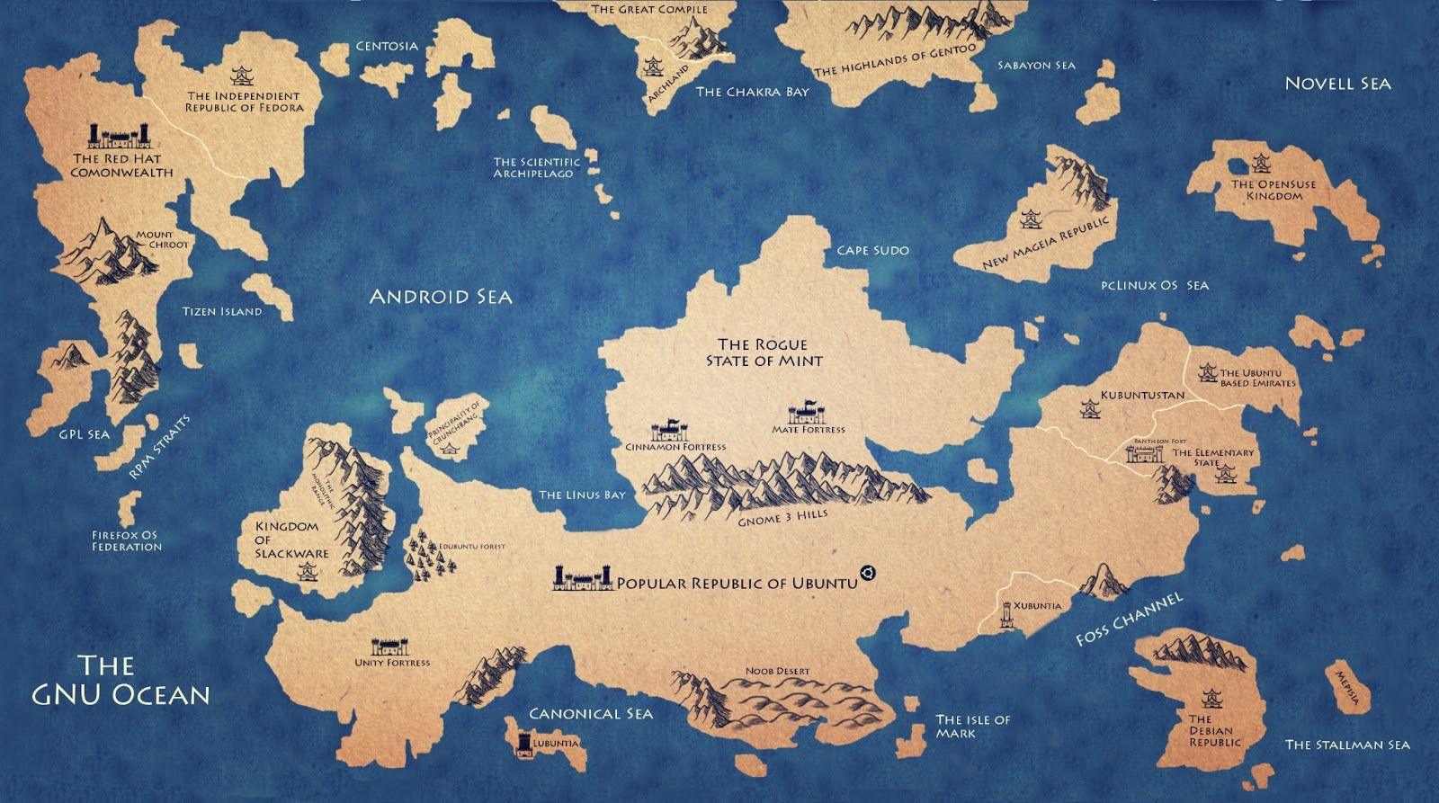 Game of thrones map game of thrones pinterest gaming game of thrones map gumiabroncs Image collections