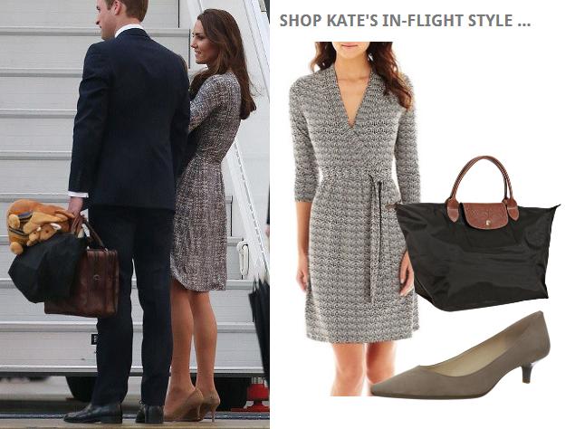 3321b4b610b1 Kate Middleton Style Inspiration. SHOP Kate s in-flight style ...