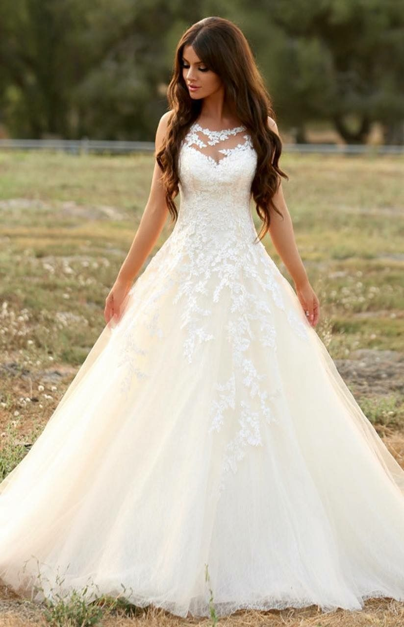 If I were ever to get married....again... #promthings