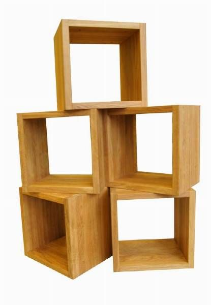 The Cubes Can Be Mounted Vertically Or Placed Adjacent To Each Other To  Create A Shelving Storage Solution To Meet Everybodyu0027s Particular Need