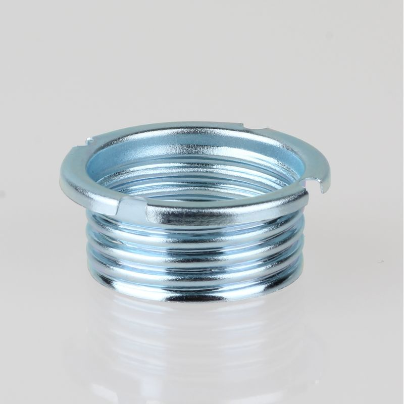 Ersatz Schraubring 27x11 Gewinde 20 8x2 Verzinkt Ringe Schrauben Shops