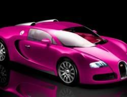 Cool Cars Bugatti Pink 195 Hd Wallpapers With Images Super