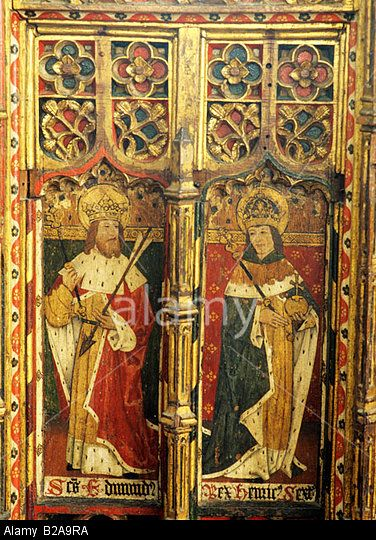painted medieval english - Google Search