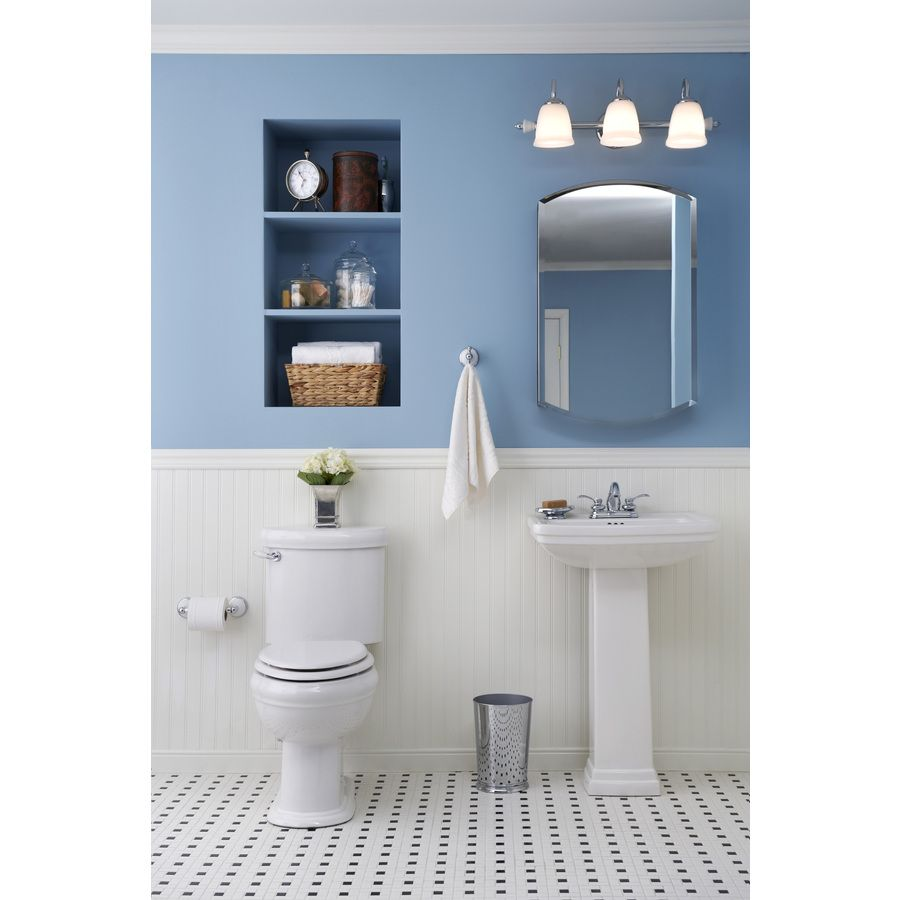 Best 25+ Surface mount medicine cabinet ideas on Pinterest Classic bathroom, Small bathrooms ...