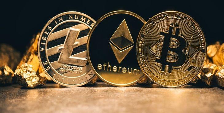 Ethereum via paypal kaufen cryptocurrency crypto