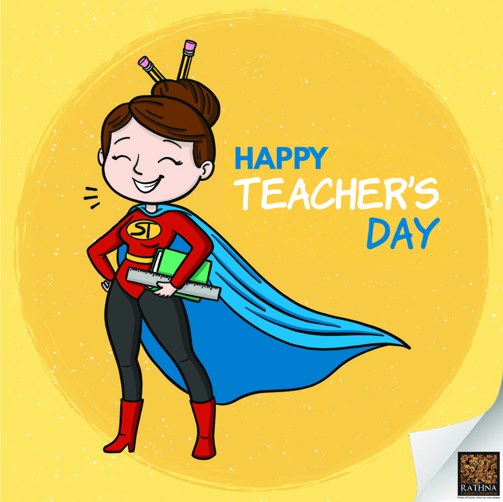 Never Forget How Important Your Job Is The Youth Of The Nation Are Looking To You For Guidance Educatio Happy Teachers Day Teachers Day Teachers Day Drawing