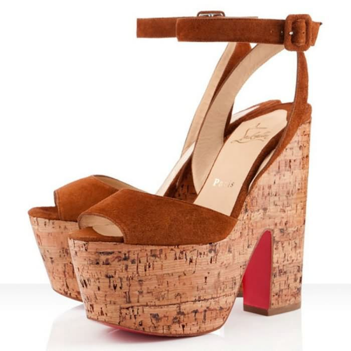 be135e1bd27 red bottom shoes for women | Jimmy Choo Shoes :: Red Sole Christian ...