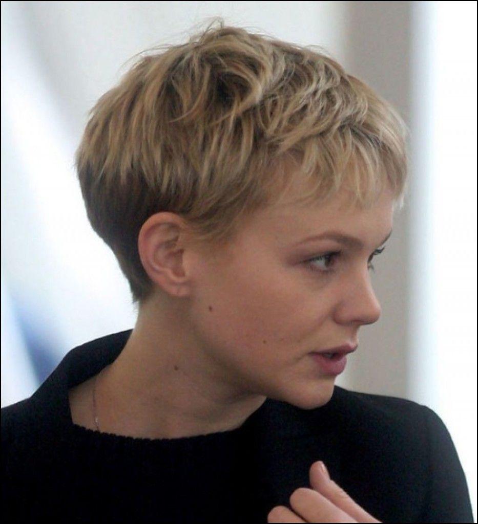 Boy haircuts for women hairstyles ideas pinterest haircuts