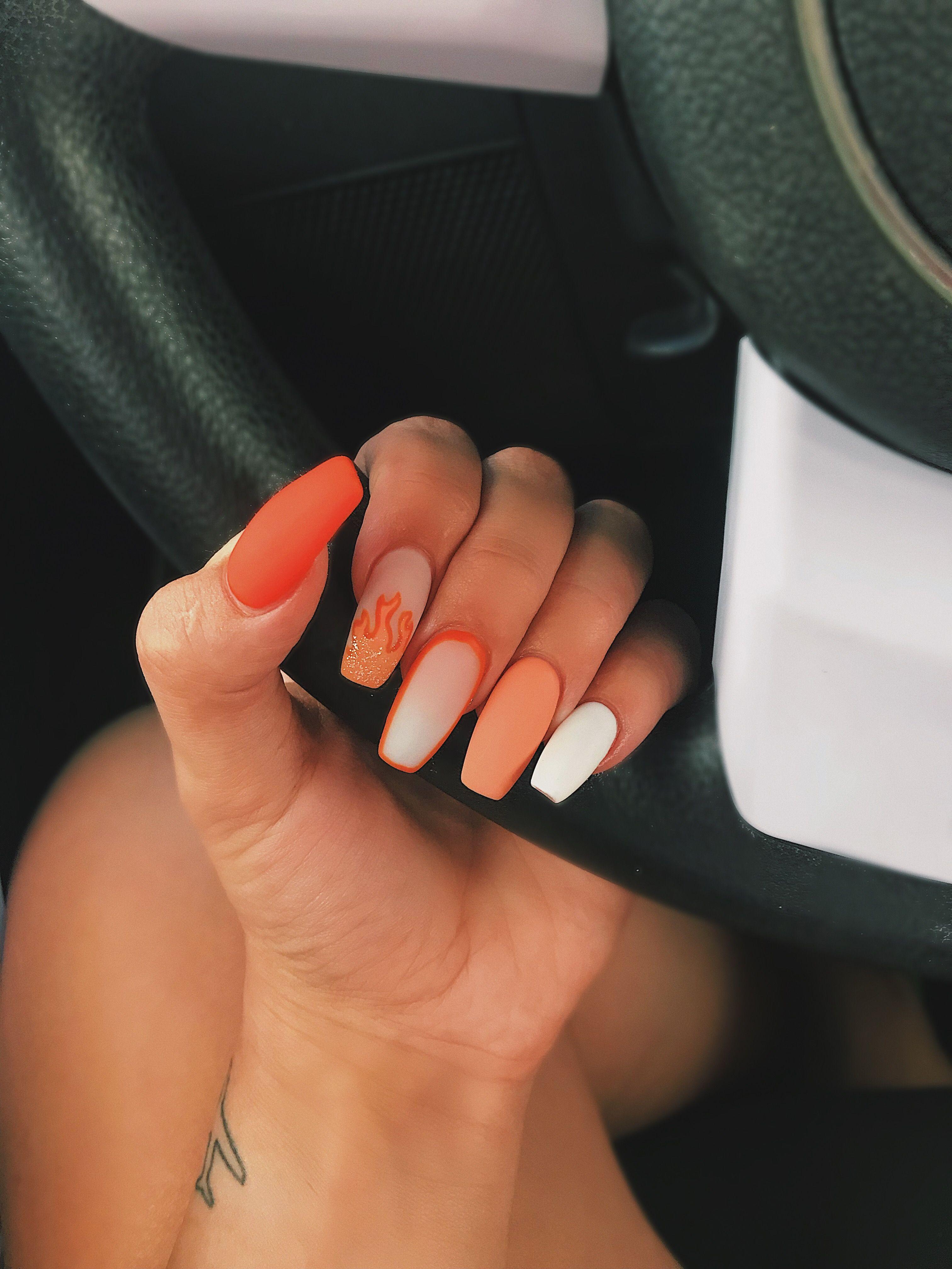Basic Skin Care Tips That Everyone Should Be Using Orange
