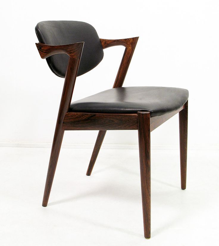 Kai 42 Chair In 2020 Dining Chairs Dinning Chairs Chair