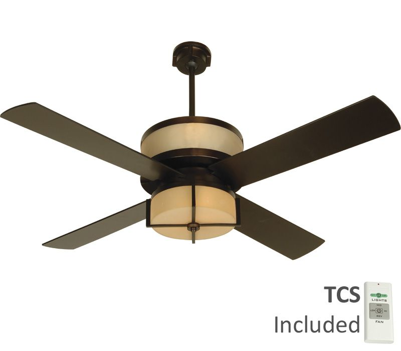 Kitchen Ceiling Fans Del Mar Fans And Lighting