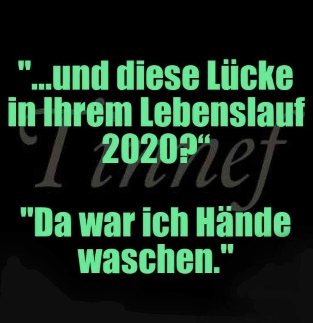 Pin Von Julia Auf Pj S In 2020 Witzige Spruche Spruche Lustige