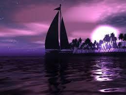 purple boats - Google Search