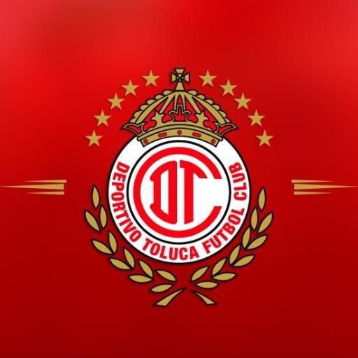 club toluca wallpaper - photo #43