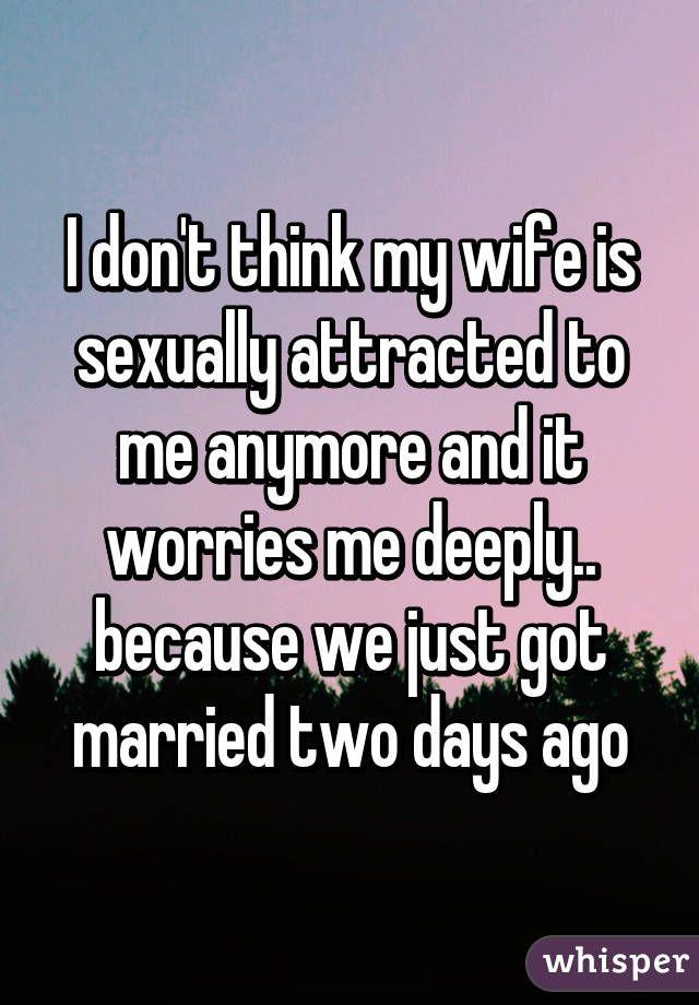 Dating women in prison