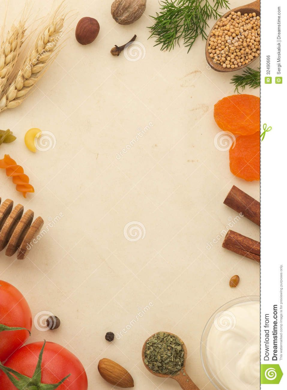 Wallpaper Food Cooking Grill Vegetables Peppers: Blank Healthy Food Backdrops