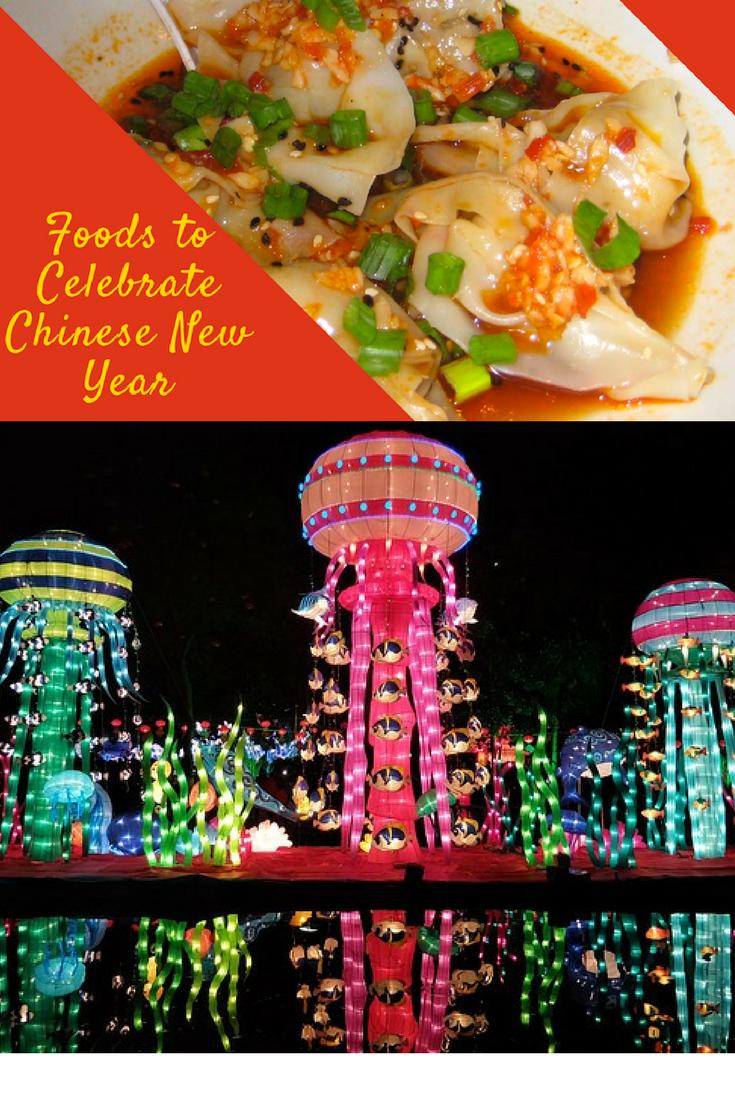 Ming S Chinese Valdosta Restaurant Reviews Photos Phone Number Tripadvisor