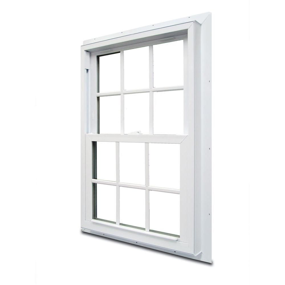 What Is A Double-Hung Window? (With Images)
