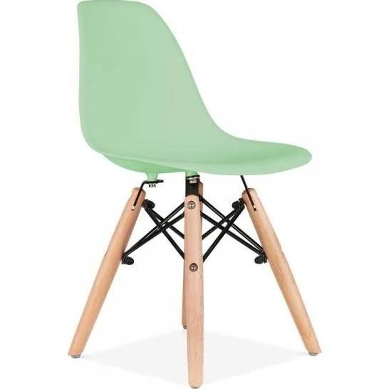 Eames chair kinderstuhl wohn design - Eames kinderstuhl ...