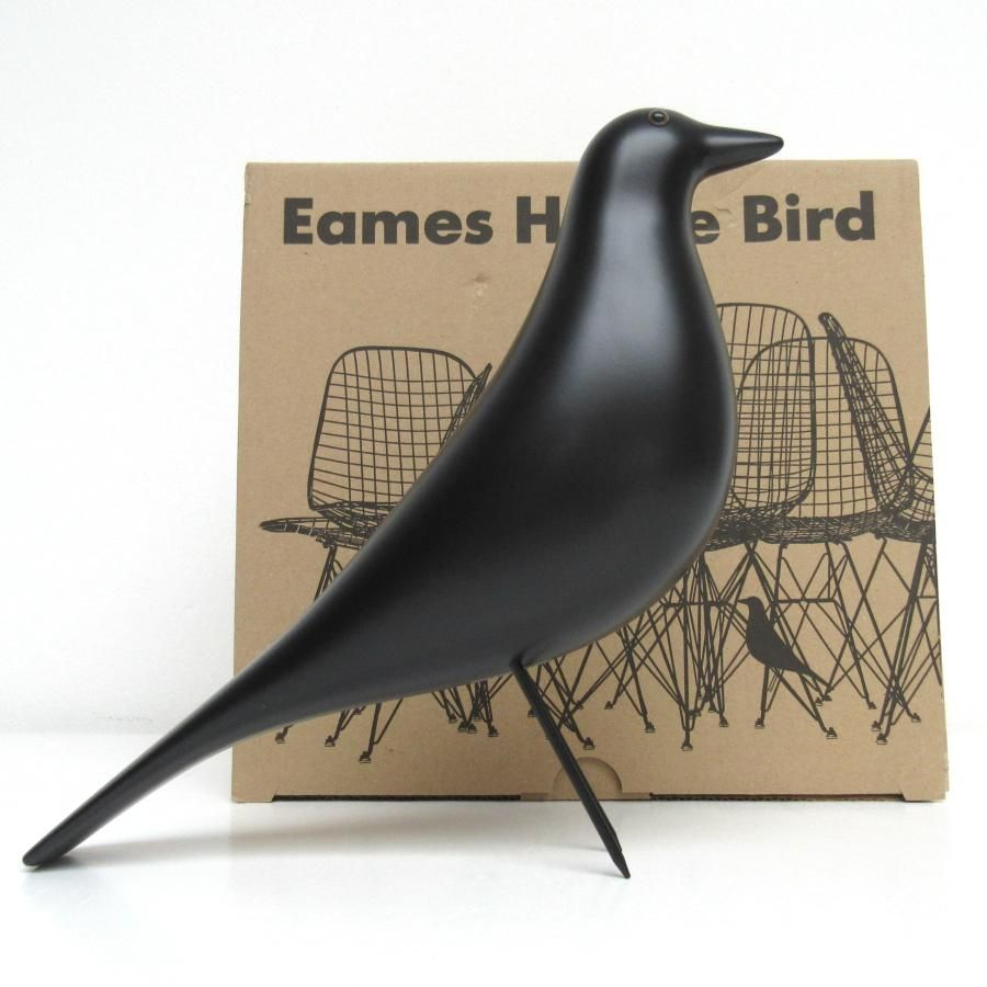 Eames House Bird Vitra Eames House Bird By Charles And Ray Eames Eames House Bird