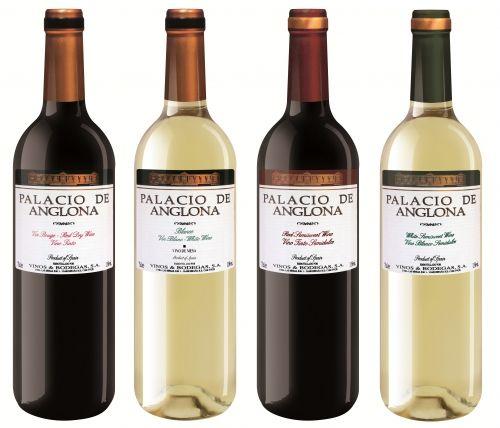 Trade Network Of Wine Distributors, Beer Distributors, Liquor Distributors,  Producers of Wines, Spirits, Beers, Wineries,… | Wine bottle, Wine brands,  Imported wine