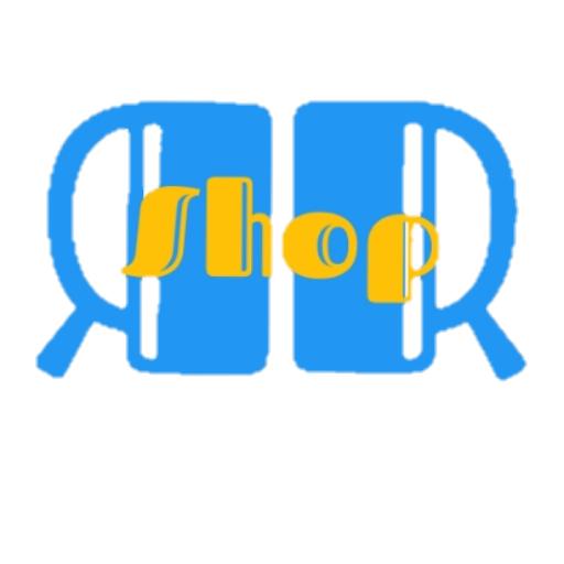 Baju Gamis Model Terbaru Iklan Oleh Google Allianz Logo Cal Logo School Logos