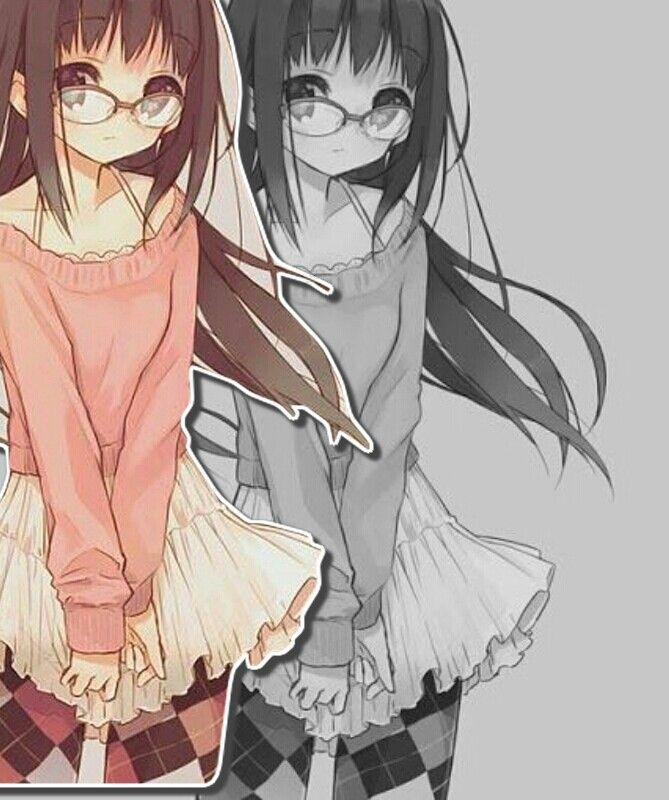 Pin On Anime^.~