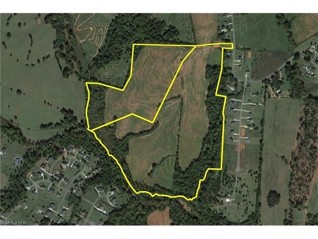 Shelby Property For Sale Located At Webb Farm Road Shelby Nc 28152 Including Photos Maps And Property Description This Property Best Location Land For Sale