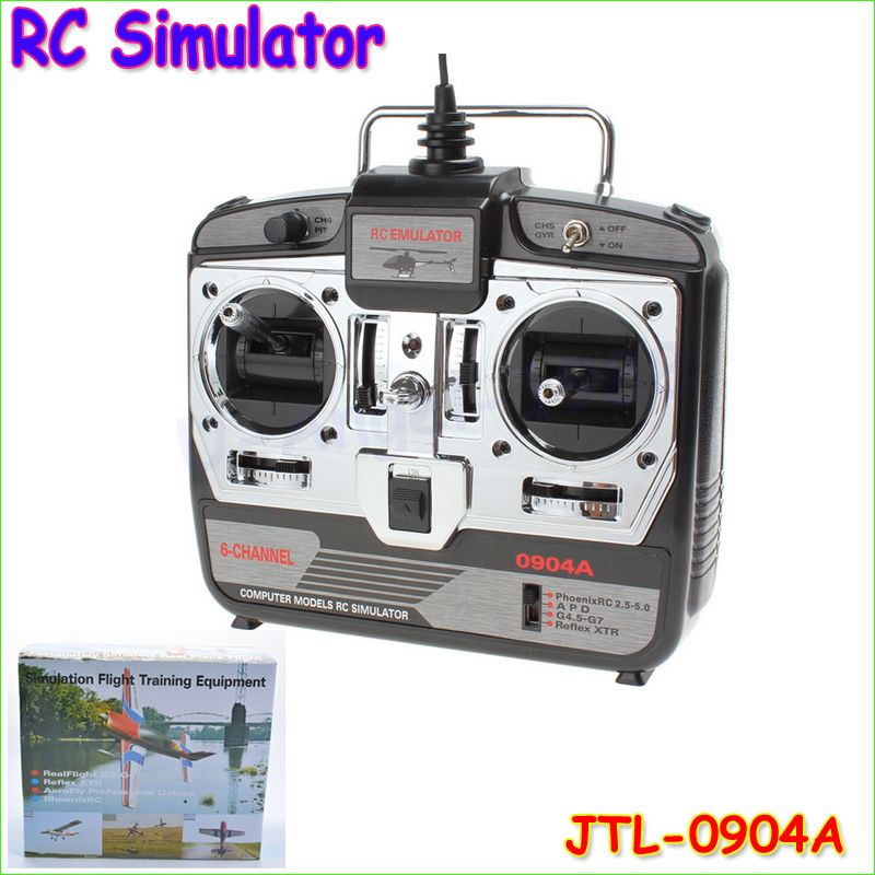 Radiolink F110 Mini Drone Quadcopter with T8FB 8CH RC Transmitter