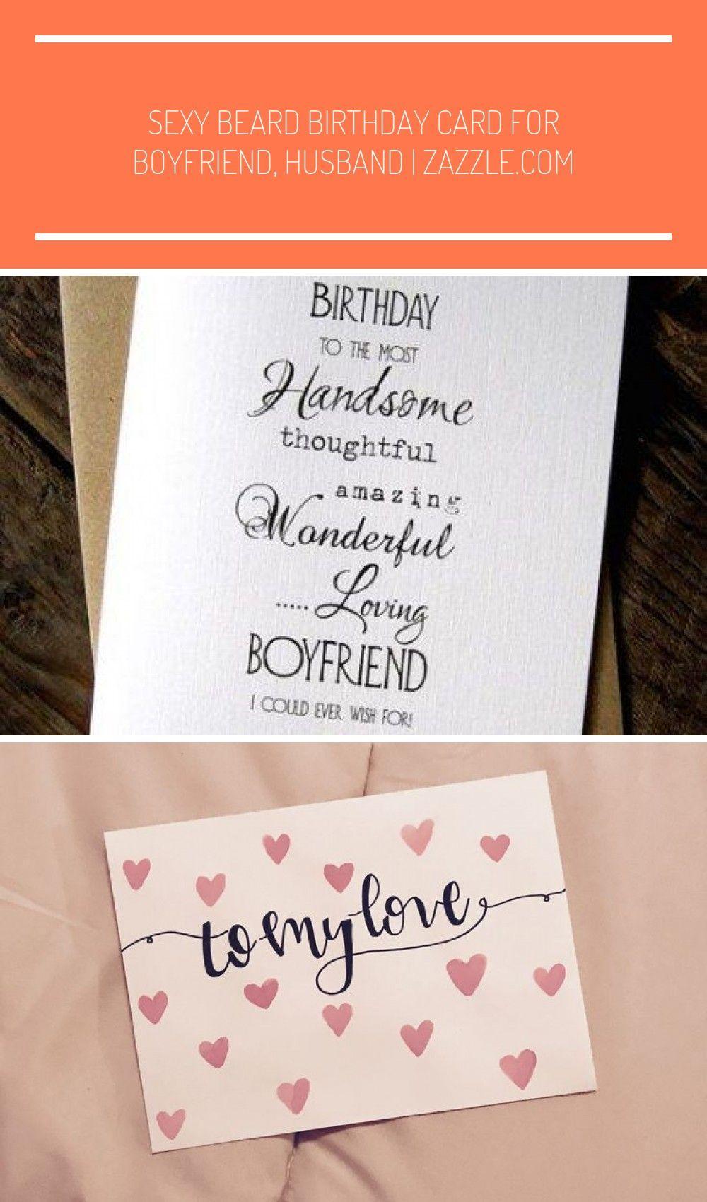 New Birthday Card Design For Boyfriend Ideas Birthday Design Birthday Card For Boyfriend New Birthday Card Design For Boyfriend Ideas Birthday Card Design Birthday Cards For Boyfriend Birthday Cards