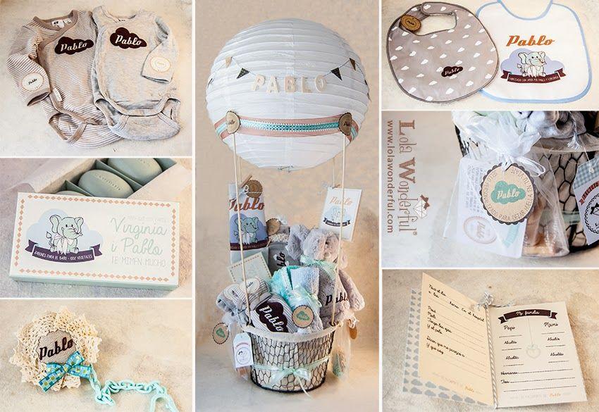 para bautizos baby shower regalos pinterest baby showers