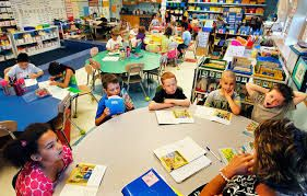 Image result for Primary Classroom Design