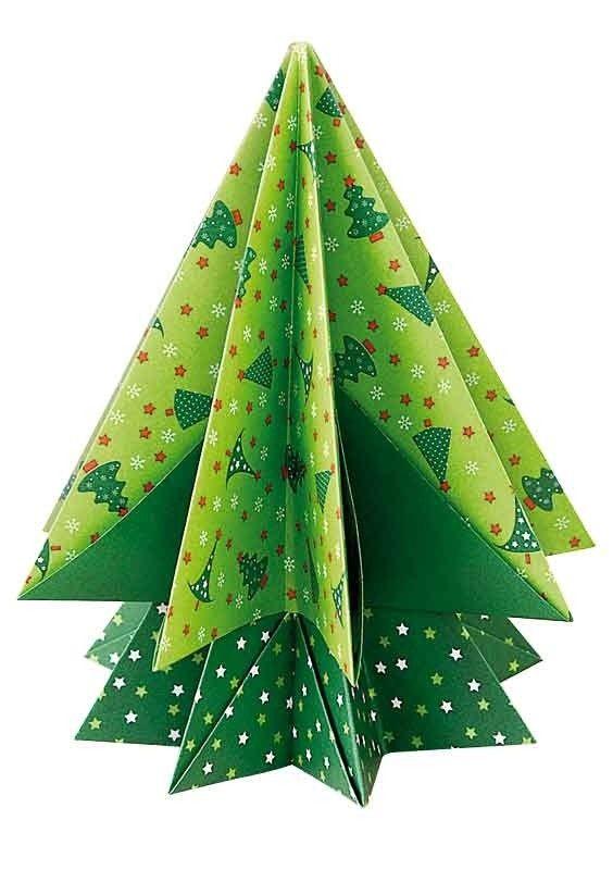braun schulbedarf  für schule und kindergarten tannenbaum