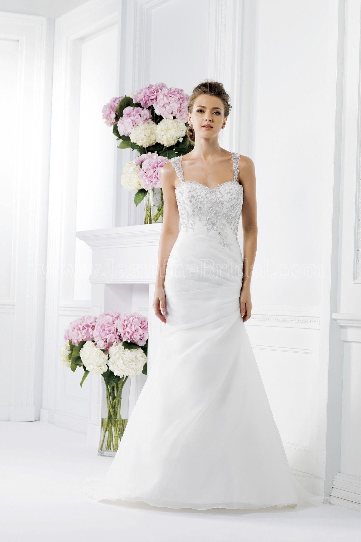 jasmine inventory gowns pinterest jasmine bridal bride