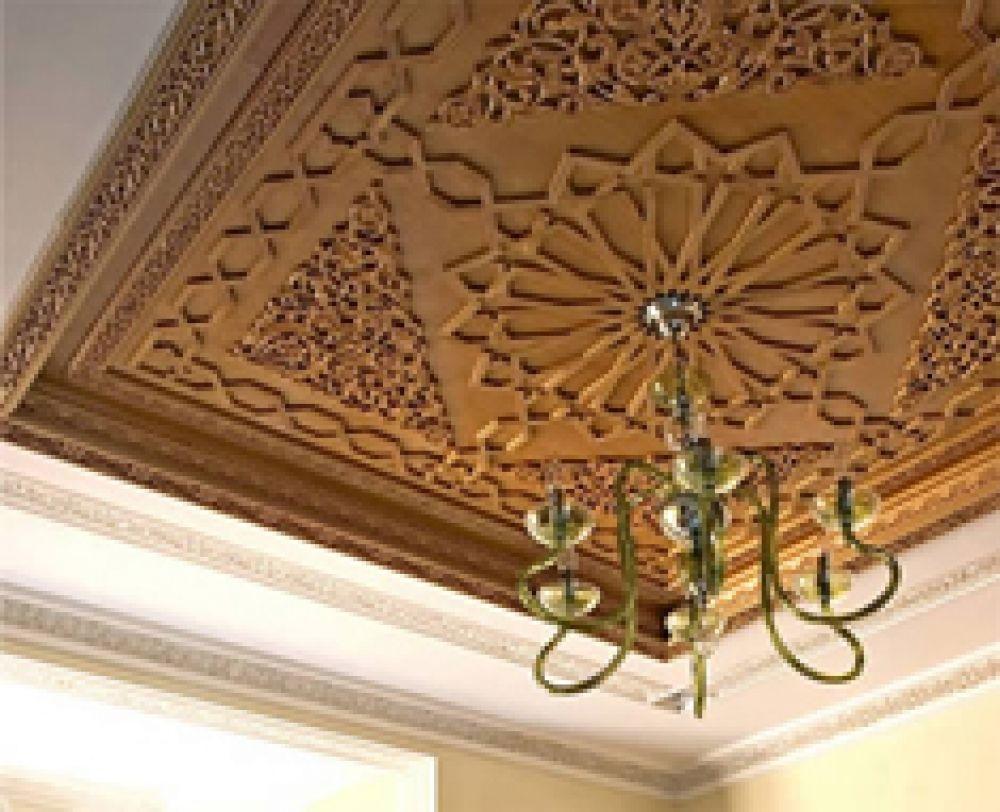 Resultat De Recherche D Images Pour Plafond Bois Wooden Ceiling Design Plafond Design Ceiling Design