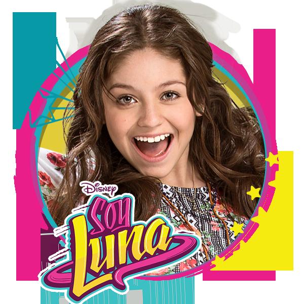 Luna Adli Kullanicinin Val Panosundaki Pin Kizlar Cikartma Disney