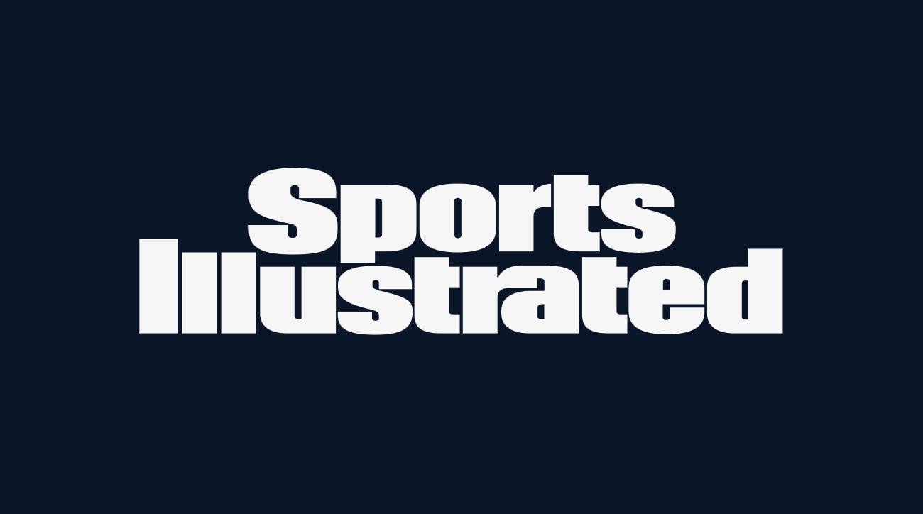 Pin By Bertman Original Ball Park Mus On Swipe File Sports Illustrated Sports National Football League