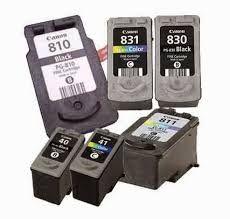 Pratinjau Jual Beli Cartridge Toner Harga Tinggi Sistem Operasi Dan Tinta