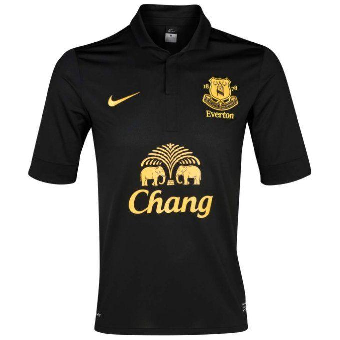 59da1115b chang Thailand First Football