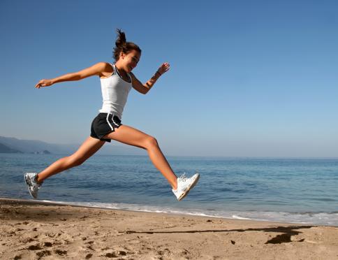 Make more exercise / Practica más deporte #health #sport #deporte