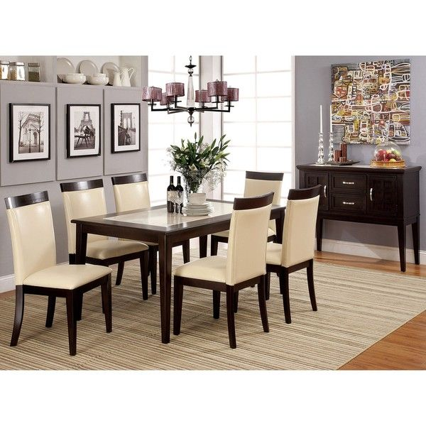 Buy Dining Room Furniture Online: Where To Buy Cheap And Quality Dining Room Chairs In 2017